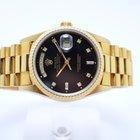 Rolex Day Date Gold Ref.18238