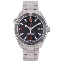 Omega Pre-Owned Seamaster Planet Ocean 232.30.46.21.01.003...