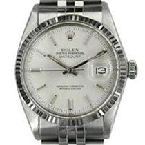 Rolex datejust art. Rq176aj