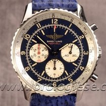 Breitling Navitimer 92 Football Automatic Chronograph Ref....