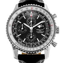 百年靈 (Breitling) Watch Navitimer A19370