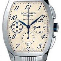 Λονζίν (Longines) L26434736