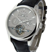 Jaeger-LeCoultre Jaeger - Q500649A Master Grande Tradition...