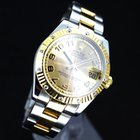 Rolex Oyster Perpetual Datejust Lady Midsize 18K Stahl/Gold