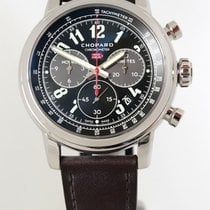 Chopard Mille Miglia - NEW - with B + P Listprice € 9.660,-