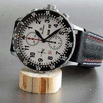 Damasko DC 67 Si B&P