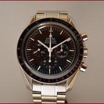"""オメガ (Omega) Speedmaster """" Moon Watch """""""