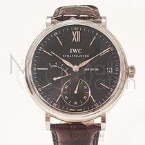 IWC Portofino 8 Days 45mm – Iw510102