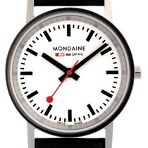 Mondaine A658.30323.11SBB New Classic Damen 30 mm
