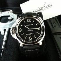 Πανερέ (Panerai) Luminor 3 Days Left Handed Destro 44mm PAM219...