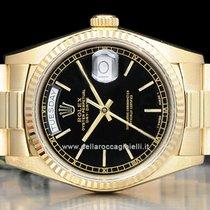 Rolex Day-Date  Watch  18038