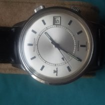 Jaeger-LeCoultre Memovox Automatic E 875 SPEED BEAT HF. 28800