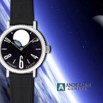 Andersen Genève Kamar Minute Repeater The Moon