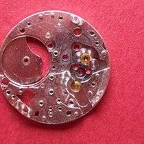 Rolex 2030-4410 Werkplatte