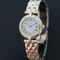 Cartier Panthere Vendome Lady