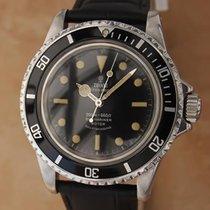 チュドール (Tudor) Rolex  Snowflake ref 7928 Submariner Rare Swiss...