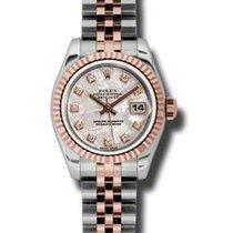 Rolex Lady Datejust 26