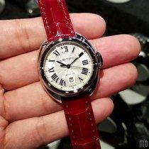 Cartier WSCL0016 Clé de Cartier 31mm