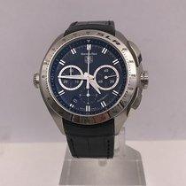 TAG Heuer modern 2006 MERCEDES SLR chronographe ref CAG2110...