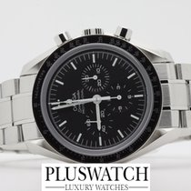 Ωμέγα (Omega) Speedmaster Moonwatch Professional zaffiro Moon...