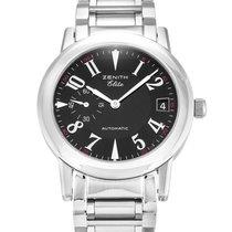 제니트 (Zenith) Watch Class 01/02.0451.680