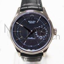 Ρολεξ (Rolex) Cellini 50519