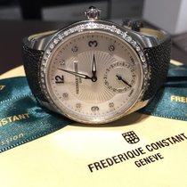 Frederique Constant Maxime Manufacture RRP € 3295,-