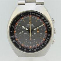 Omega Speedmaster Racing Dial Professional Mark-II