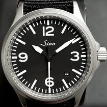 Sinn 656 Limited Edition