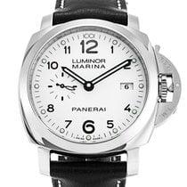 パネライ (Panerai) Watch Luminor 1950 PAM00499