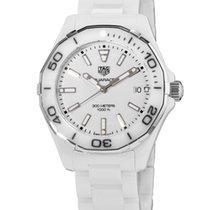 TAG Heuer Aquaracer Women's Watch WAY1391.BH0717