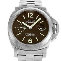 Panerai Watch Luminor Marina PAM00296