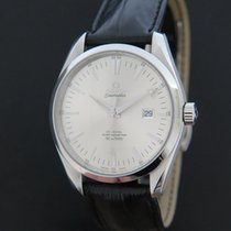 Omega Seamaster Co-Axial 150m Big Size