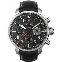Fortis Flieger Professional Chronograph 705.21.11 L.01...