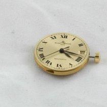 Baume & Mercier Baumatic Damen Uhr Uhrwerk + Krone...