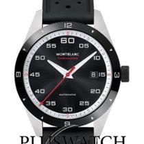 Montblanc TimeWalker Date Automatic   116059 41mm RAN