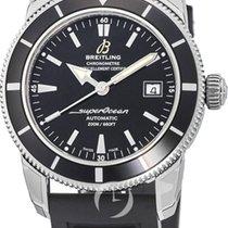 Breitling Superocean Heritage Men's Watch A1732124/BA61-152S
