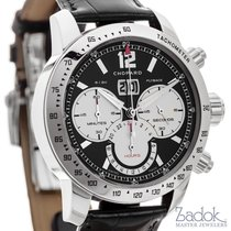 Chopard Mille Miglia Jacky Ickx Automatic Flyback Chronograph...