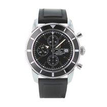 Breitling SuperOcean Heritage Chronographe - Ref A13320