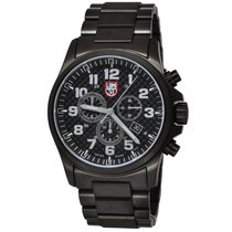 Luminox Atacama Field Chronograph Alarm 1942 Watch