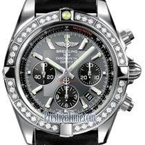 Breitling Chronomat 44 ab011053/f546-1lt
