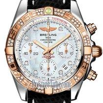 Breitling Chronomat 41 cb0140aa/a723-1zd