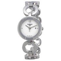 Tissot Ladies T0842101101701 T-Lady Pinky By Tissot  Watch
