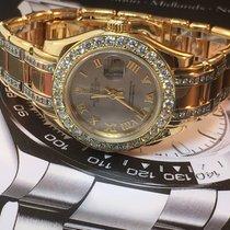 Ρολεξ (Rolex) 80318
