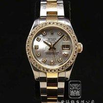 勞力士 (Rolex) 179173NG