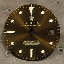 Rolex Cadran  GMT Master 16753 / 16758