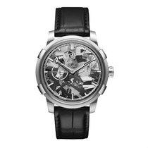 Romain Jerome 1969 Heavy Metal Automatic Men's Watch