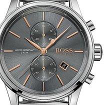 Hugo Boss 1513440 Jet Chronograph 41mm 5ATM