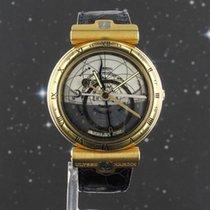 Ulysse Nardin Astrolabium