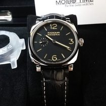 Panerai PAM512 New Model Radiomir 1940 42mm [NEW]